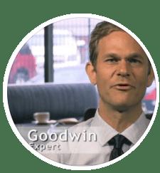 Blake Goodwin