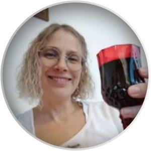 Debbie Hasler